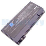 Acer Travelmate C100 C102 C104 C110 C111 TabletPC BTP-42C1 laptop battery