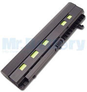 TravelMate 3000 LC.BTP03.010 Laptop Battery
