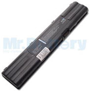 >Asus A3 A3000 Z91 Z9100 A6 Laptop Battery