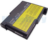 Dell Inspiron 5000 BAT30WL Laptop Battery (BAT30WL)