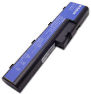 IBM Thinkpad A20 A20M A20P A21 A21M A21P A22 Laptop Battery