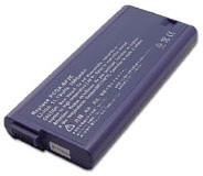 Sony Vaio GR Series Laptop Battery