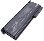 Toshiba Tecra 8100 PA3009 /U/UR Laptop Battery