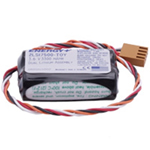 2LS17500-TOY PLC Battery
