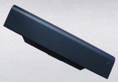 BP8089 Laptop Battery