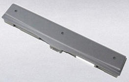 MSI M510 series Laptop Battery