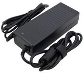 19V 120w AC Adapter