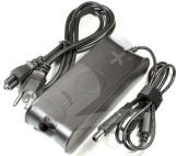 AC19V90K1 Laptop Adapter