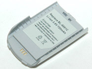 Nokia 3128 3129 BL5001C Cell Phone Battery