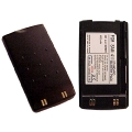 Samsung SCH-2530, SCH-400, SCH-410, SCH411 extra slim  Cell Phone Battery