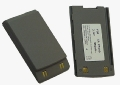 Samsung SPH-M100 Uproar Cell Phone Battery