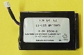 Ericsson T60 T61 T62 & Sony Ericsson T60 cell phone battery