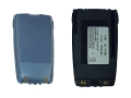 Samsung SCHN300 SPH300 Blue Cell Phone Battery