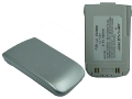LG VX2000 cell phone battery