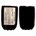 LG VX4600 Cell Phone Battery