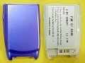 Sanyo SCP-5500 cell phone battery