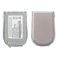 LG L1100 L1150 Cell Phone Battery