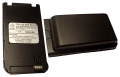 Nokia 2112 & AT&T 6650 Cell phone battery