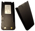 Nokia 918 Cell Phone Battery(BKL2S) slim