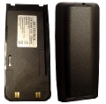Nokia 918 Cell Phone Battery(BKL2S)