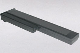 Advent, Arm, Gericom, Systemax, Uniwill model N340, N341 series laptop battery
