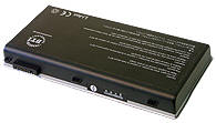 BenQ Joybook 3000 23.20075.001 Laptop Battery