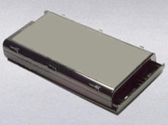 Medion MD95400 series Laptop Battery