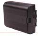 Sharp BT-L12 Camcorder Battery