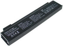 LG K1 series & K1 Express series Laptop Battery