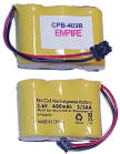 HHR-P301 NiCd Battery