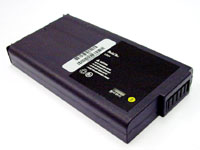 Compaq Prosignia 150 series Laptop Battery