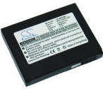 Nextel Blackberry Replacement Battery