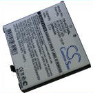 Acer Liquid, A1, S100 Cell Phone Battery