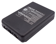 MBM06MH battery