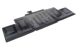 A1398 A1417 Replacement Battery