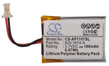 Apple 820-1814-A Equivalent Raid Controller Battery