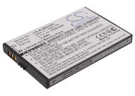 Asus M930 equivalent PDA battery