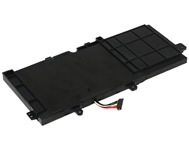 B31N1402 Replacement Battery