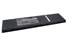 C31N1318 Replacement Battery