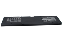C31N1303 Replacement Battery