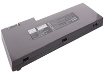 CS-AUX50NB Laptop Battery
