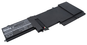 CS-AUX510NB Laptop Battery