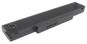 CS-AUZ370NB Laptop Battery