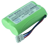 CS-BHT10BL Scanner Battery