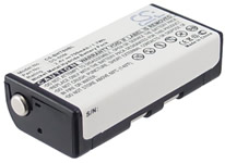 CS-BHT60BL Scanner Battery