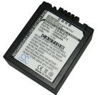 Panasonic G1 SLR, Lumix DMC-G1 DMW-BLB13 Digital Camera Battery