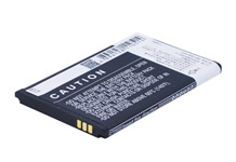 C654205110T Replacement Battery