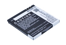 C474705100T Replacement Battery
