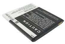 C706045200P Replacement Battery