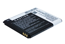 C604905200T Replacement Battery